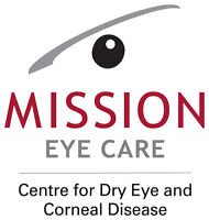Optician or Optical Dispenser AND Clinical Assistant