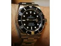 Rolex prime quality top quality automatic zoom self movment
