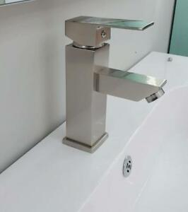 Bathroom Faucets -Great Promotional Prices!