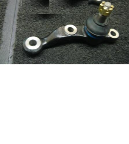 LEXUS IS200  ALTEZZA 1998-05 LOWER SUSPENSION ARM BALL JOINT LEFT SIDE