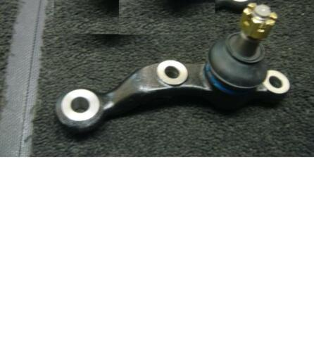 LEXUS  GS300 GS430 JZS160 1998-05 LOWER SUSPENSION ARM BALL JOINT RIGHT  SIDE