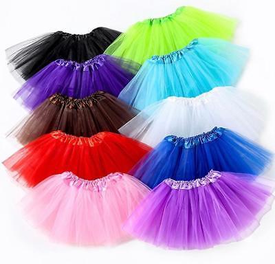 Tütü Ballettkleid Tutu Erwachsene Petticoat JGA Stag Party Ballet Rock Halloween - Erwachsenen Ballett-tutu