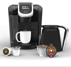 Keurig 2.0 - excellent condition