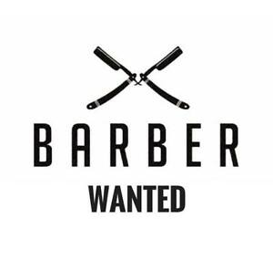 Barber/Hair Stylist needed! 5-Star Google rating - Busy location
