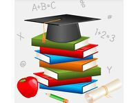 Primary Numeracy and Literacy Tuition - Dungannon/Moy area