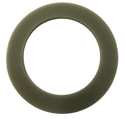 Blender Replacement Rubber Gasket Ring Seal Compatible with