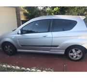 Car for parts $500 Wanneroo Wanneroo Area Preview