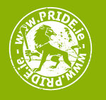 Pride Irish T-Shirts