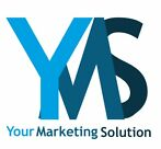 Your Marketing Solution