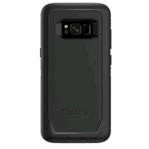 Otterbox cellphone protection- Samsung S8