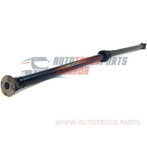 Nissan Rogue Driveshaft 2008-2014**WWW.AUTOTRUCK.PARTS