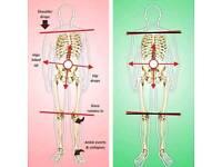 Chronic Pain Relief, Massage, Healing , Reiki