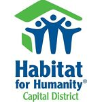 Habitat for Humanity ReStore CD