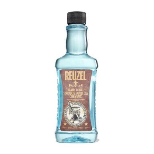 Reuzel Hair Tonic 11.83 oz. Hair Styling Product