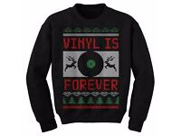 Give VINYL for Christmas ! over 11,000 items for sale. Discounts and Deals :)