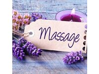 New Massage... RELAX AND UNWIND NG9 Nottingham