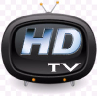 IPTV for android box, with guide