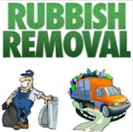 Rubbish Removal Cheaper Than A Skip House Clearance Waste Junk