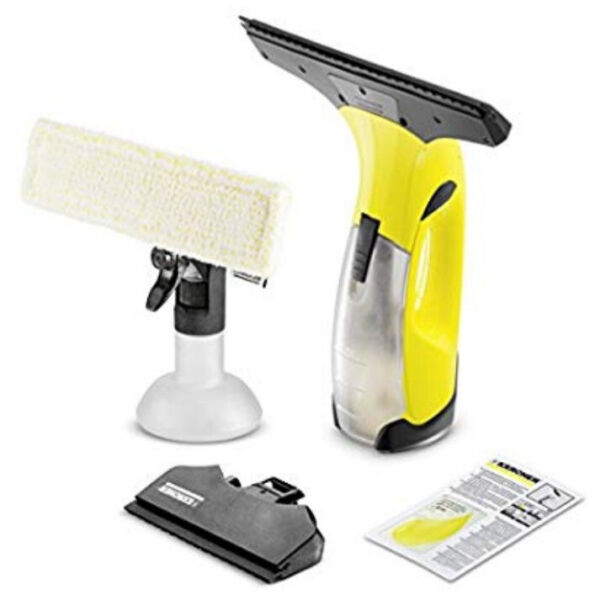 Karcher vacuum window cleaner for sale  Kilburn, Willesden Green