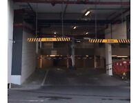 Secure Parking Space in Guildford, GU1, Surrey (SP43190)