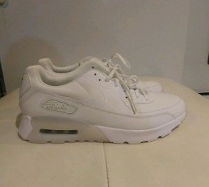 Nike Air Max 90 Ultra size 11 Women's fits 9.5 Men's