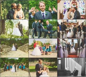Wedding Photography Booking NOW! Oakville / Halton Region Toronto (GTA) image 9