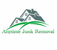 Anytime Junk Removal Services (Book Now)
