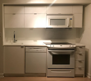 """Frigidaire Stove for Sale - 30"""""""