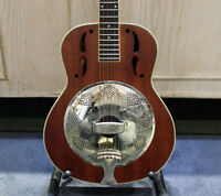 EPIPHONE BISCUIT RESOPHONIC GUITAR Hamilton Ontario Preview