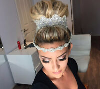 PROM Hair and Makeup special!