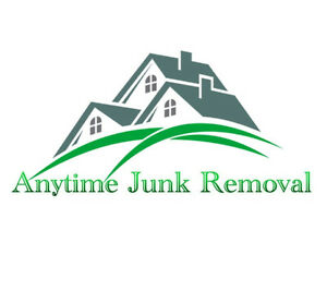 ANYTIME JUNK REMOVAL SERVICES (BOOK NOW 229-9936)