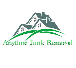 Anytime Junk Services