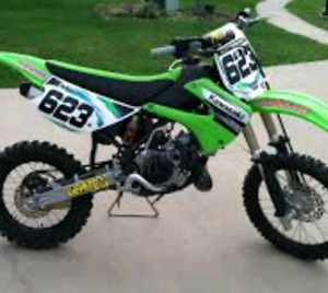 Looking to trade cash & laptop for the right bike