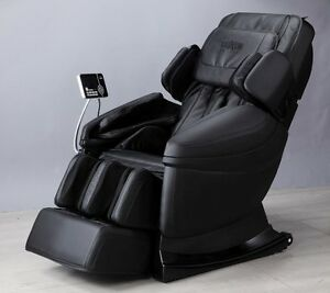 -LUXOR HEALTH G2 Series Massage Chair, furniture, recliner