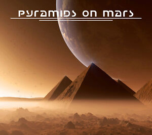 Guitar Lessons from MARS   ! ! ! ! ! ! ! Kitchener / Waterloo Kitchener Area image 1