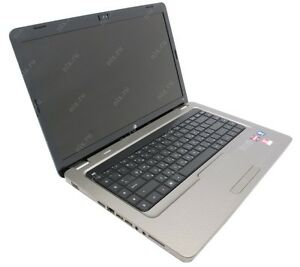 AMD Phenom II Triple-Core P820 Laptop W HDMI