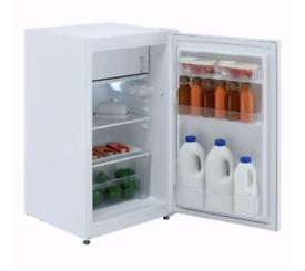Free Delivery Under Counter Fridge Freezer