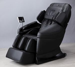 LUXOR HEALTH G2 Series incredible Massage Chair (NEW 2017 MODEL