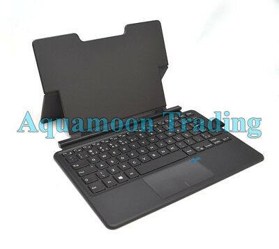 5G0YN Dell Latitude 11 5175 5179 Portuguese Mobile Keyboard Docking Folio K15M