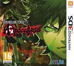 Shin Megami Tensei IV Apocalypse (Nintendo 3DS)