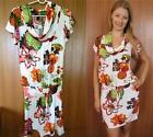 Roberto Cavalli Tunic Dresses for Women