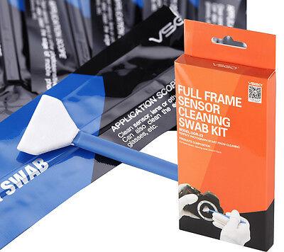 Оборудование для очистки VSGO Full Frame