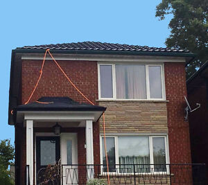 Exclusive Metal Roofing! Windsor Region Ontario image 5