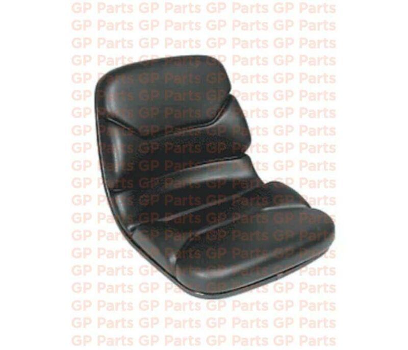 Caterpillar 91214-25400,VINYL FORKLIFT SEAT,GC20,GC25,DP40