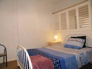 Minutes from Syd. Uni, a Two Bedroom furnished Apartment in Glebe Glebe Inner Sydney Preview