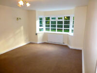 Modern and spacious 3 bedroom flat in Gants Hill part dss acceptable with guarantor