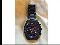 Emporia Armni ar5921 men's watch