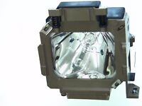 EPSON PowerLite TW100 projector lamp (ELPLP17 / V13H010L17)