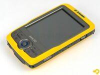 Trimble Juno SC Handheld Mobile Computer GPS london w5