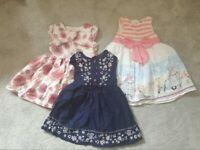 12-18 Months Baby Clothes Bundle (13 Items)